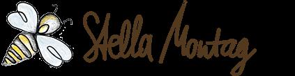 Stella Montag